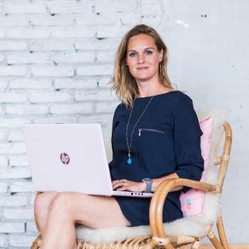 werk en gezin balans voor moeders