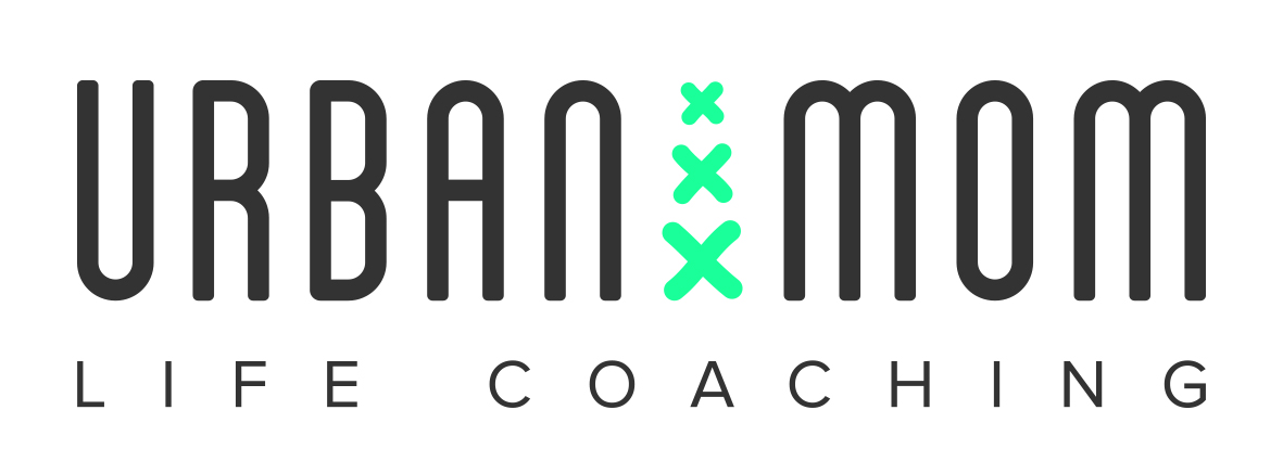 Urban Mom coaching & training